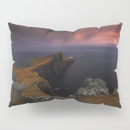 Lattern With The View Pillow Sham