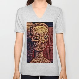 """""""Ancient and Weird"""" 