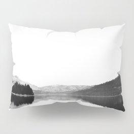 Serenity Now Pillow Sham