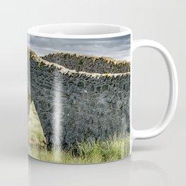 Eighteenth Century Bridge on Isle of Anglesey Coffee Mug