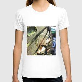 Soapbubble T-shirt