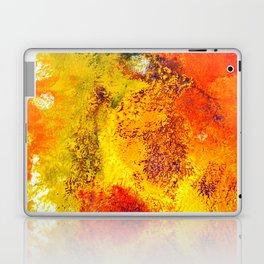 Andros Laptop & iPad Skin
