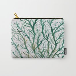 A Wonder Of The Sea Carry-All Pouch