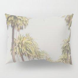 palm trees ... Pillow Sham