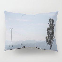 Koycegiz Jetty Pillow Sham
