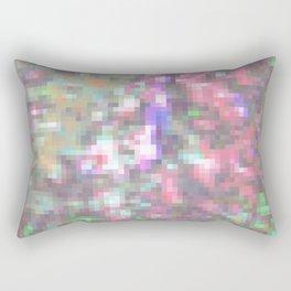 Level 5 Rectangular Pillow
