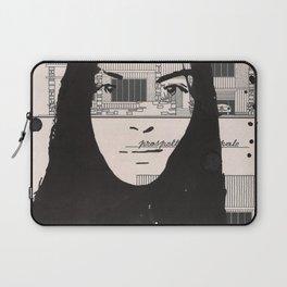Katyuska Laptop Sleeve