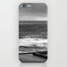 Sutro Baths No. 2 iPhone 6s Slim Case