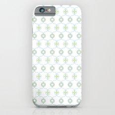 Stay fresh Slim Case iPhone 6s