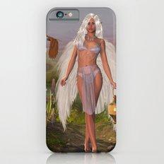Angels Way iPhone 6s Slim Case