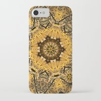 clockwork iPhone & iPod Cases featuring Clockwork Dream by DebS Digs Photo Art