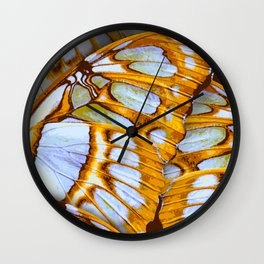 Colden Colors – Wing Series Wall Clock