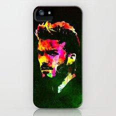 DB iPhone (5, 5s) Slim Case