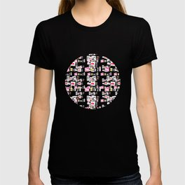 FDS T-shirt