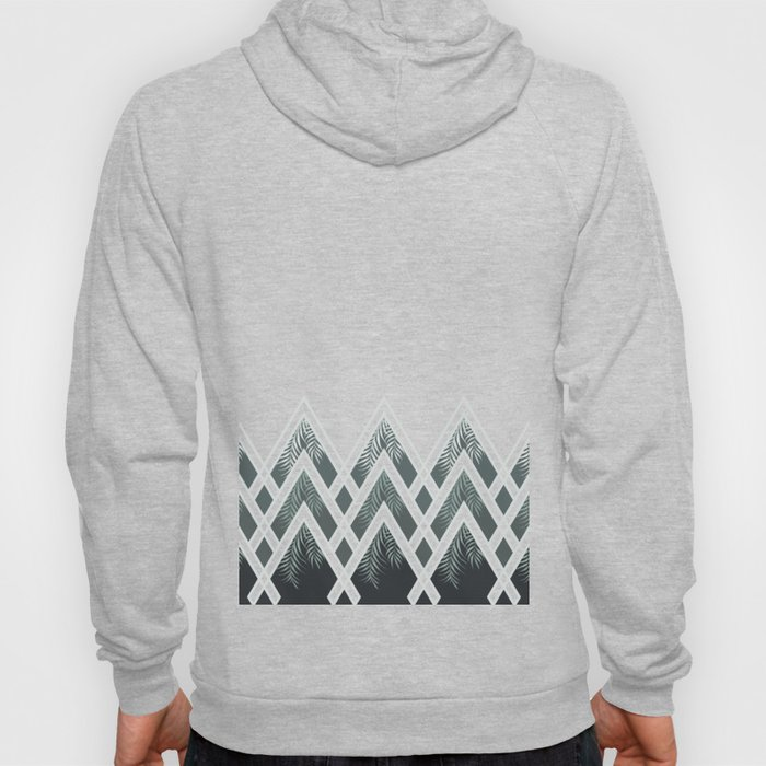 Mountains Déco #society6 #decor #buyart Hoody