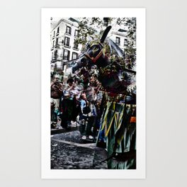 P1460087-P1460093 _GIMP Art Print