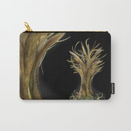 The Fortune Tree #1 Carry-All Pouch