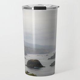 NorCal Travel Mug