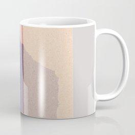 Pieces 5A Coffee Mug