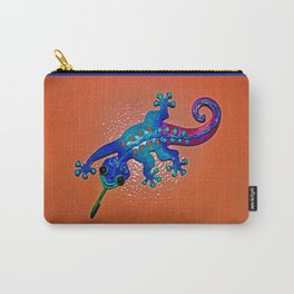 Geiko Carry-All Pouch