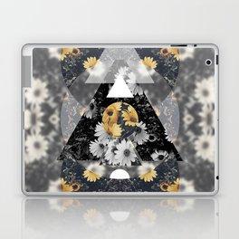 Oh Daisy Laptop & iPad Skin