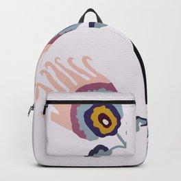 motif Backpack