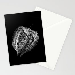 FILIGRAN Stationery Cards