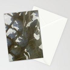 Ephemeral 15 Stationery Cards