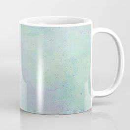 Lacuna Watercolour Sky Coffee Mug