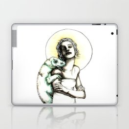 The Kimodo Laptop & iPad Skin