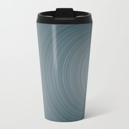 #753 white background Travel Mug