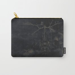 Final Fantasy VIII - Ultimecia's Castle Carry-All Pouch