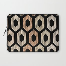 Animal Print Pattern Laptop Sleeve