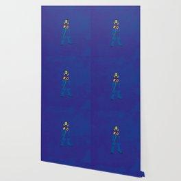 Mega EXE Wallpaper