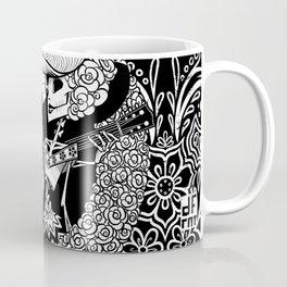 SERENATA Coffee Mug