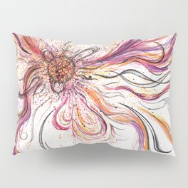Origin III Pillow Sham