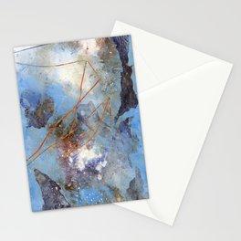 Astrologic2 Stationery Cards