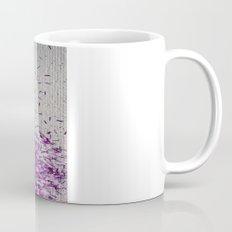It's Raining Pink Sparkles! Mug