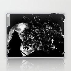 Samoonrai Laptop & iPad Skin