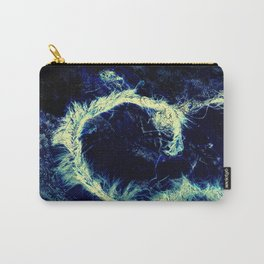 C Weed Carry-All Pouch