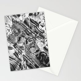 ZZZBO Stationery Cards