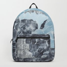 A Night l Like This Backpack