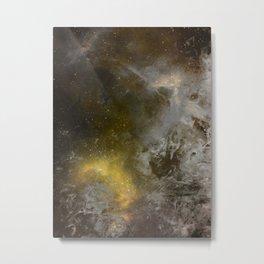 γ Asellus Borealis Metal Print
