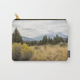 Taking the Scenic Route Carry-All Pouch