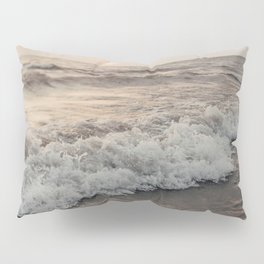Beyond The Sea Pillow Sham