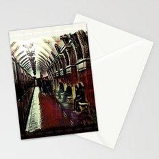 Prospekt Mira Stationery Cards