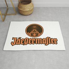 JaegerMaster Rug
