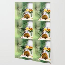 Take Care Wallpaper