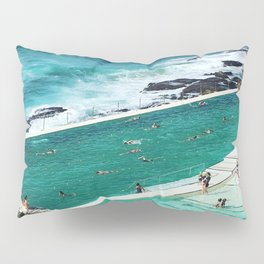 Bondi living Pillow Sham