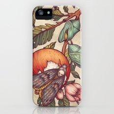 Metamorphosis Slim Case iPhone SE